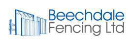 Beechdale Fencing Ltd logo