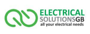 Electrical Solutions GB Ltd logo