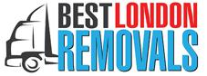 Best London Removals Ltd logo