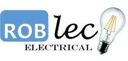 Roblec Electrical Limited logo