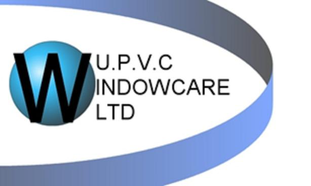 UPVC Windowcare LTD logo