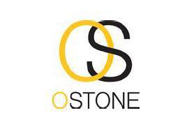 O Stone UK Ltd logo