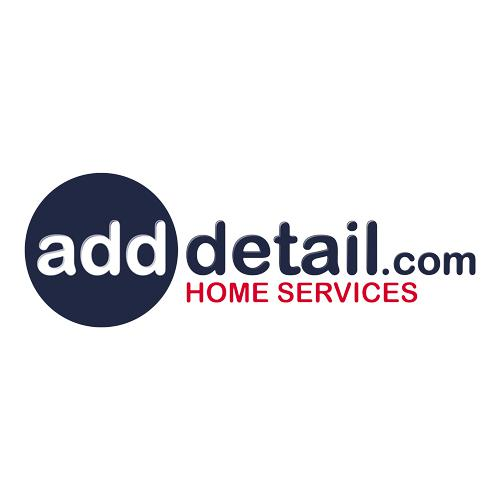 Add Detail Ltd logo