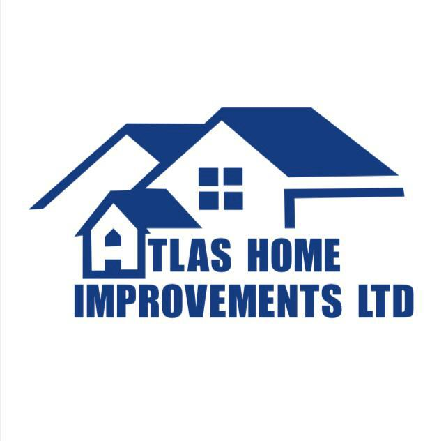 Atlas Home Improvements Ltd logo