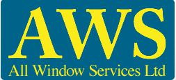 All Window Services Ltd logo