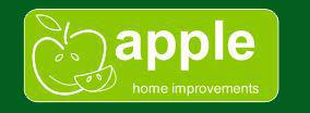 Apple Windows & Doors Ltd logo