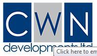 CWN Developments Ltd logo
