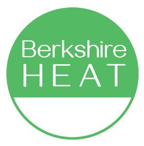 Berkshire Heat Ltd logo