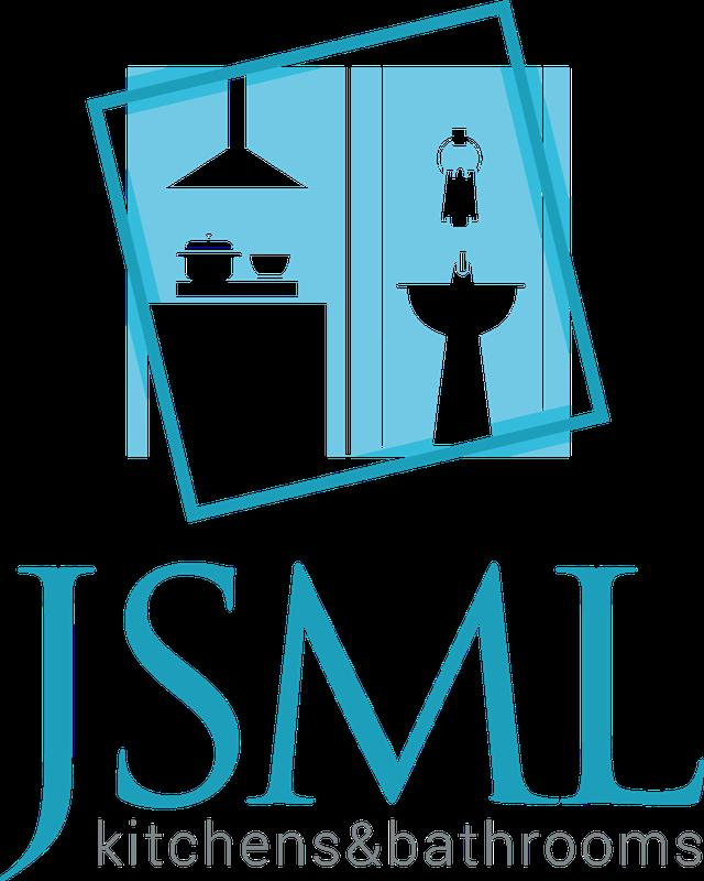 JSML Kitchens & Bathrooms logo