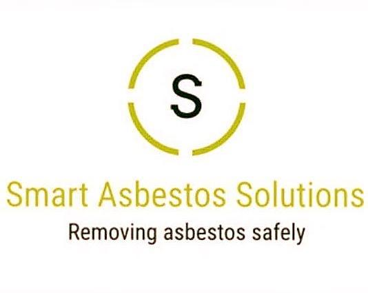 Smart Asbestos Solutions Ltd logo