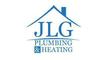 JLG Plumbing & Heating logo