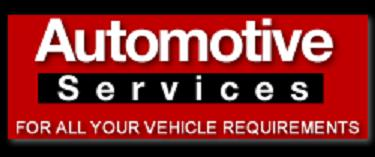 Automotive Services (Eastern) logo