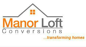 Manor Loft Conversions logo