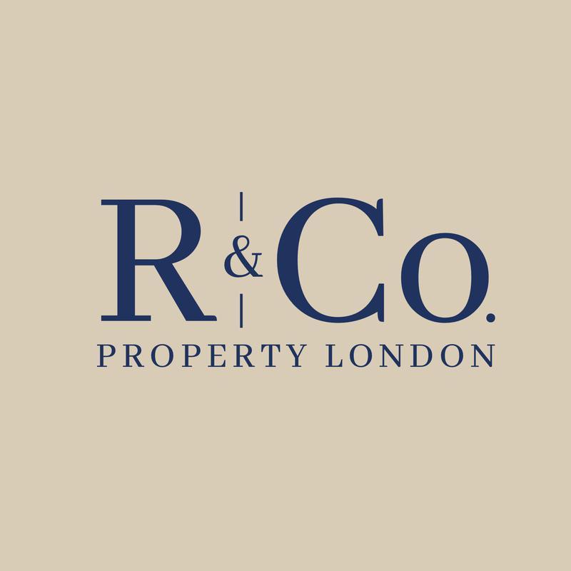 R&Co Property Development Ltd logo