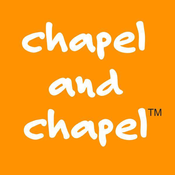 Chapel & Chapel Auctions Ltd logo