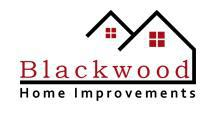 Blackwood Home Improvements Ltd logo