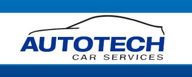 Autotech Car Services logo