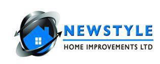 New Style Home Improvements Ltd logo