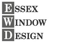 Essex Window Design Ltd logo