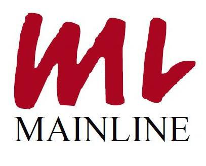 Mainline Environmental Services LLP logo