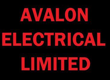 Avalon Electrical Ltd logo