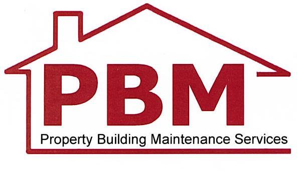 PBM Services logo