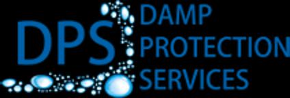 Damp Protection Services Ltd logo