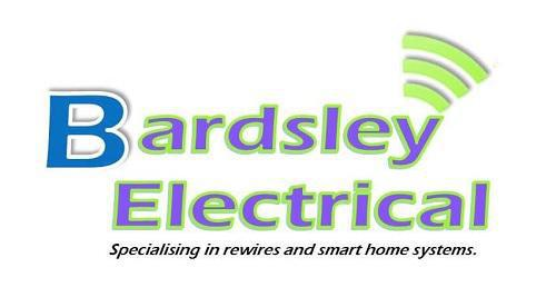 Bardsley Electrical Ltd logo