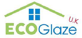Ecoglaze UK Ltd logo