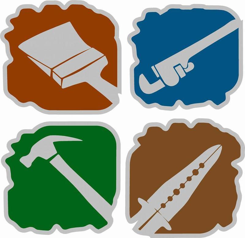 Torquay Builders Limited logo