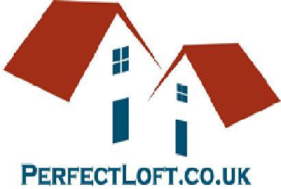 Perfect Loft logo