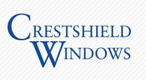 Crestshield Windows logo