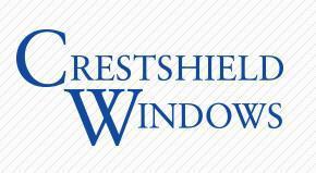 Crestshield Windows logo