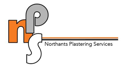 Northants Plastering Services Ltd logo