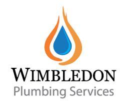 Wimbledon Plumbing Services logo
