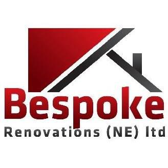 Bespoke Renovations NE Ltd logo