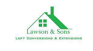 R Lawson & Sons Limited logo