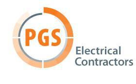 PGS Electrical Contractors Ltd logo