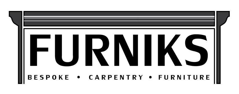 Furniks Ltd logo