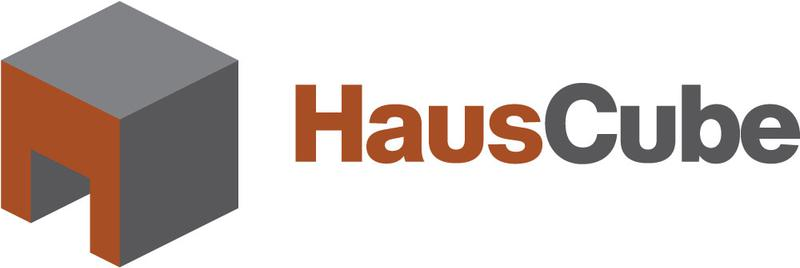Haus Cube Limited logo