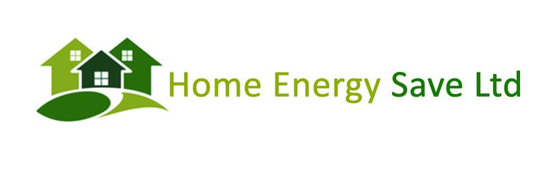 Home Energy Save Ltd logo