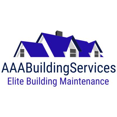 AAA Team Building Services Ltd logo