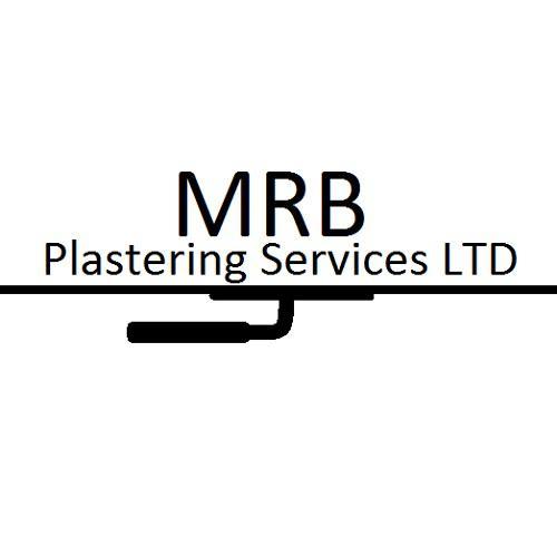 MRB Plastering Services Ltd logo