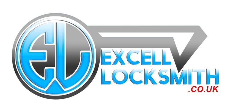 Excell Locksmith logo