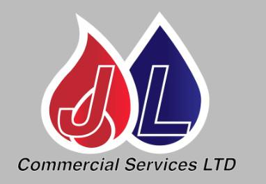 JL Commercial Services Ltd logo