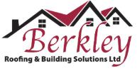 Berkley Roofing & Building Solutions Ltd logo