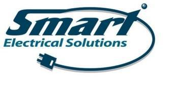Smart Electrical Solutions logo
