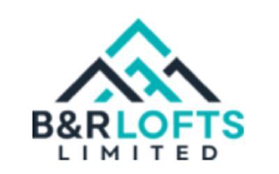 B&R Lofts logo
