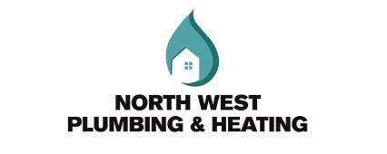 Northwest Plumbing & Heating logo