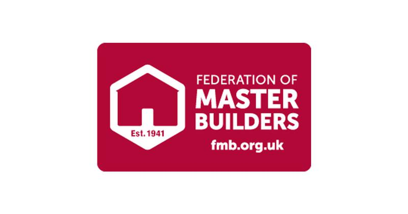 Image 1 - Hush Soundproofing Ltd are now affiliated with the Federation of Master Builders as of 05/12/2019